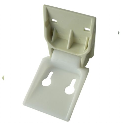 Chest Freezer Lid Hinge